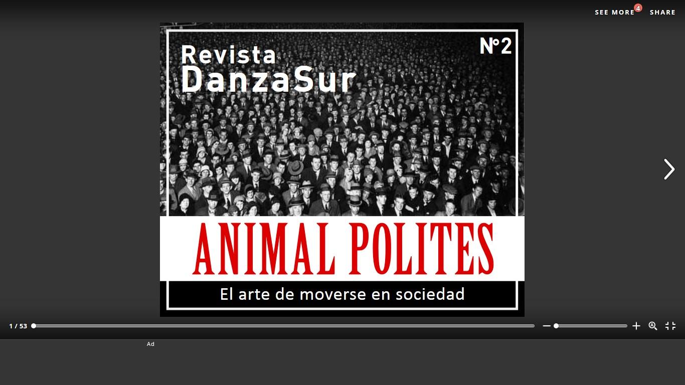 botón portada animal polites.jpg
