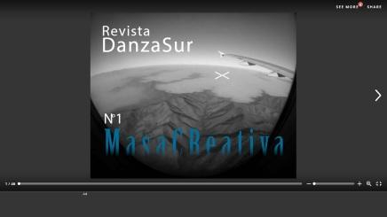botón portada revista DanzaSurN1.jpg